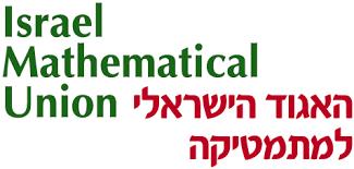 IMU logo